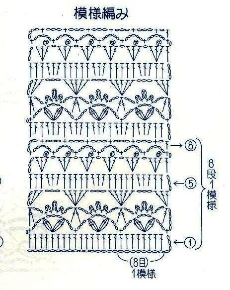 3f8778680d63dc84ac (463x583, 82Kb)