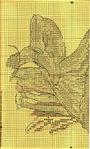Превью 151 (423x700, 195Kb)