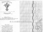 Превью 170 (700x521, 134Kb)