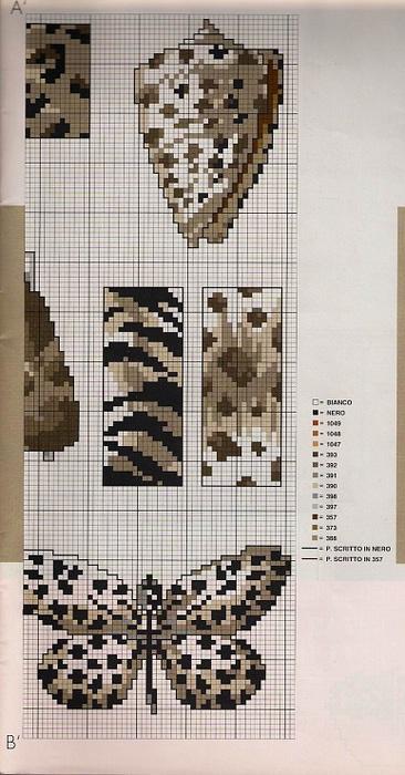 189 (366x700, 107Kb)