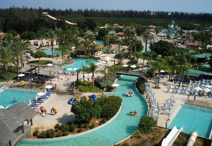 cyprus-limassol-fasouri-waterpark-20010 (700x480, 81Kb)