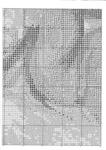 Превью 3 (494x700, 178Kb)