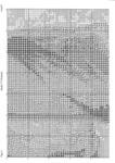 Превью 8 (494x700, 173Kb)