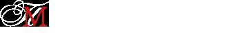 logo (355x57, 5Kb)