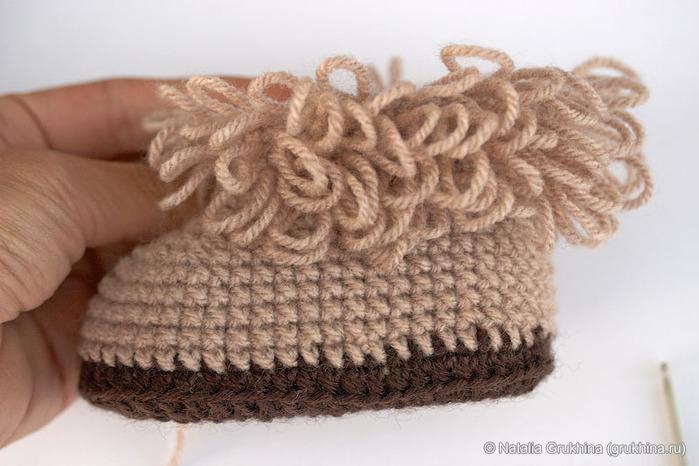 crochet_booties5_resize (700x466, 100Kb)