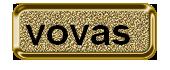 vovas (170x70, 14Kb)
