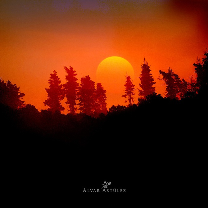 закат фото Alvar Astúlez (670x670, 80Kb)