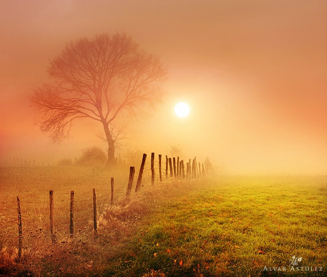 закат фото Alvar Astúlez 3 (670x568, 145Kb)