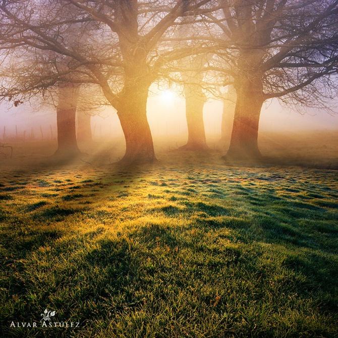 туман фото Alvar Astúlez 1 (670x670, 267Kb)