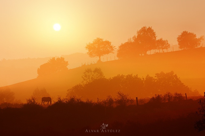 туман фото Alvar Astúlez 3 (670x446, 55Kb)