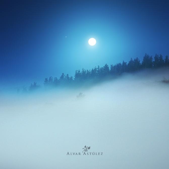 туман фото Alvar Astúlez 7 (670x670, 61Kb)