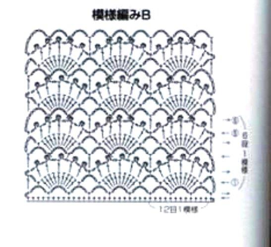 a4caef28nbf16b994e84e&690 (547x500, 48Kb)