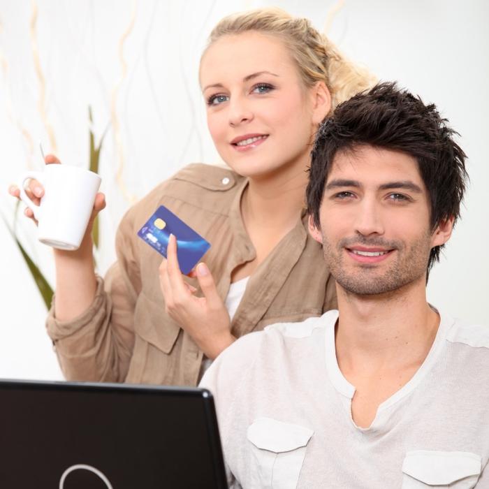 Buy online - credit card girl photos (5) (700x700, 220Kb)