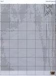 Превью 10 (522x700, 234Kb)