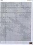 Превью 12 (510x700, 225Kb)
