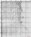 Превью 33 (591x700, 259Kb)
