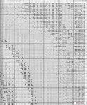 Превью 41 (579x700, 252Kb)