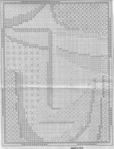 Превью 224 (534x700, 163Kb)