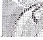 Превью 275 (700x645, 249Kb)