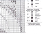 Превью 277 (700x653, 185Kb)