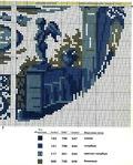 Превью 283 (562x700, 201Kb)