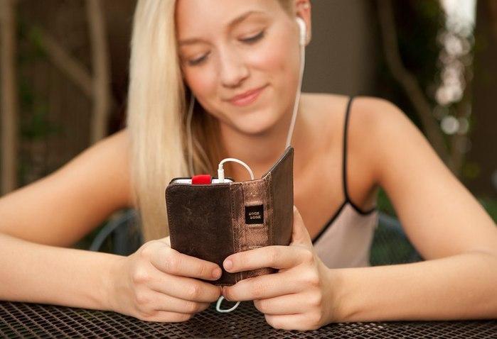 чехол для iPhone 3 (700x478, 50Kb)