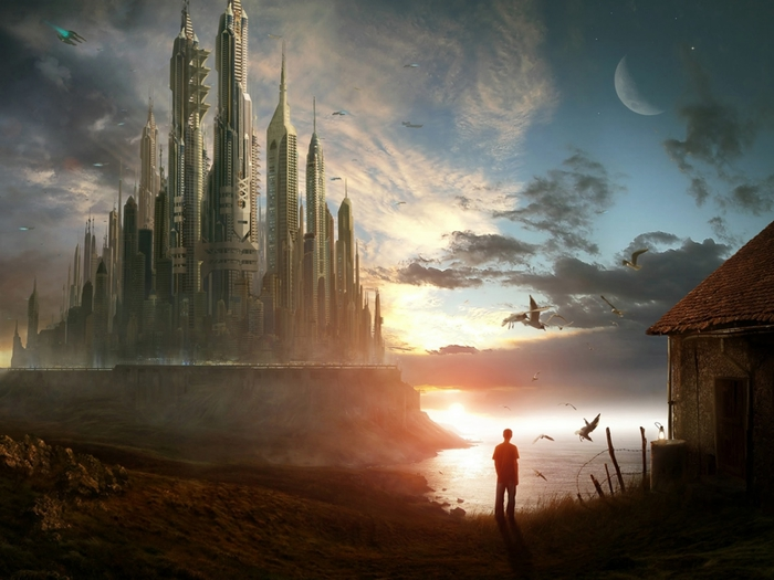 1297345173_1278159391_matte-painting_by_re-actor.net_55 (700x525, 233Kb)