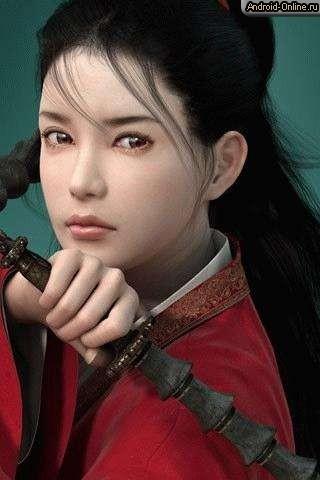 3d-fantasy-girl-wallpaper1_screenshot_245326 (320x480, 34Kb)