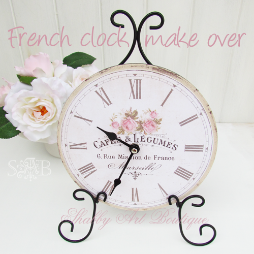 Shabby Art Boutique French clock 4_thumb[5] (500x500, 395Kb)