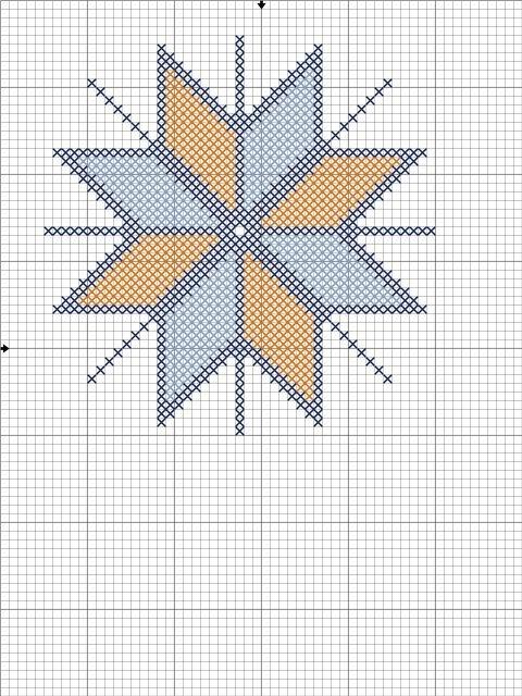 звездная половинка (480x640, 113Kb)