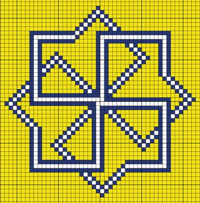 молвинец (404x410, 116Kb)