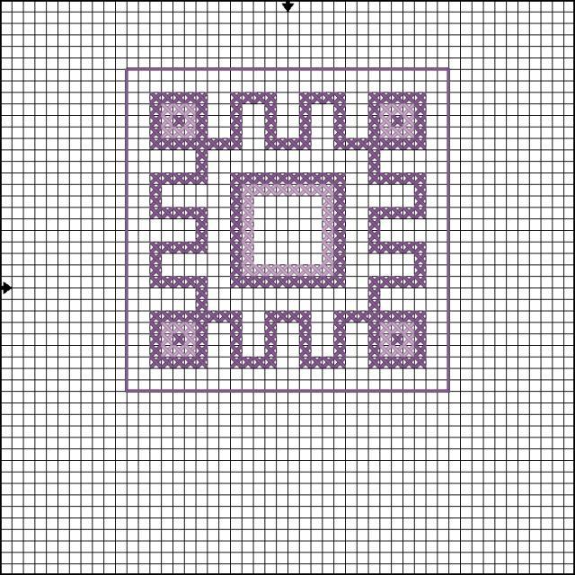 репейник для счастья (640x640, 127Kb)