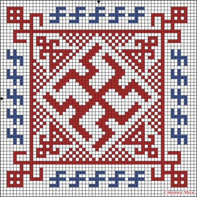 рожаница 22 (640x640, 205Kb)