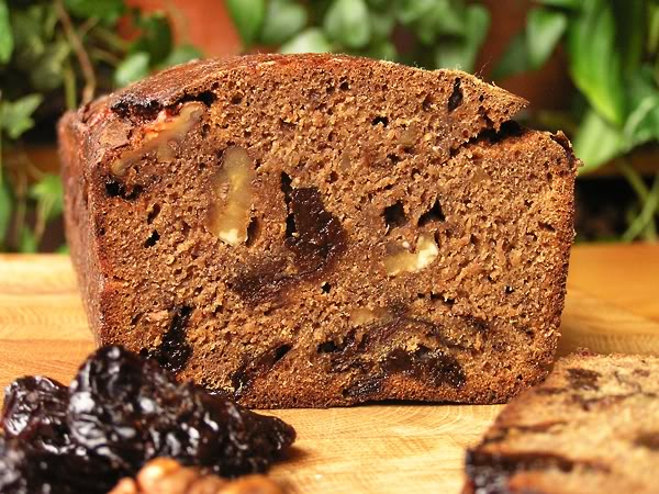 Ржаной хлеб с черносливом/3414243_Chernosliv_bread_II (600x450, 93Kb)