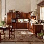 кухня (150x150, 9Kb)