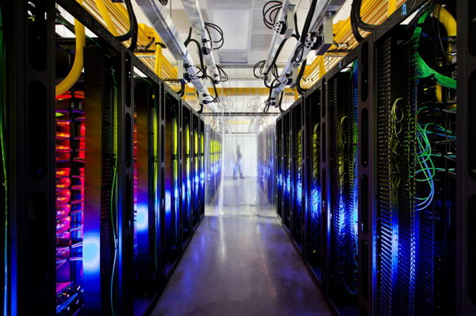 интернет (680x452, 135Kb)