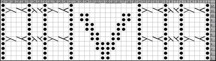 носки_9 (697x198, 53Kb)