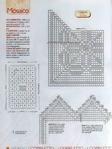 Превью img584 (525x700, 287Kb)