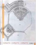 Превью img600 (566x700, 262Kb)
