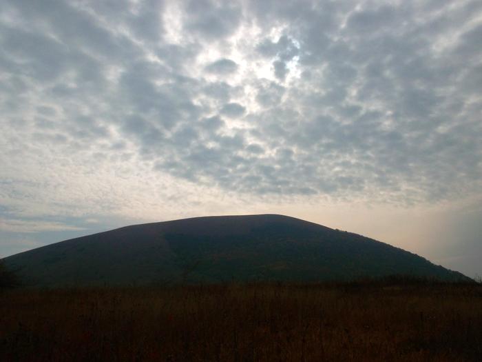 1 Гора Юца 1,жучка (700x525, 359Kb)