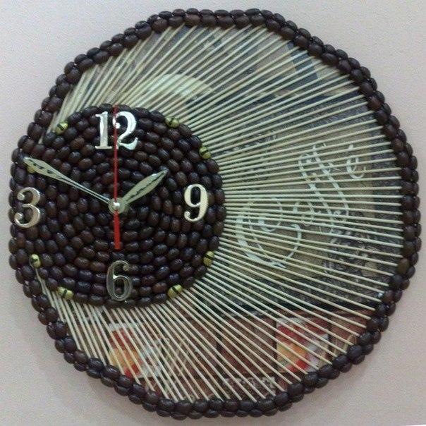 8vXPwTIU7b8 (604x604, 102Kb)