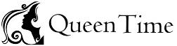 logo (252x66, 7Kb)