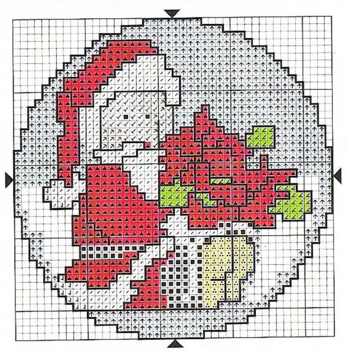 pai-natal-pequeno2_grafico1 (685x700, 131Kb)