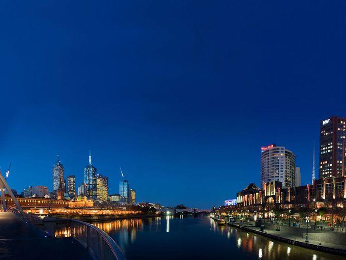Фото Сидней Австралия 09 (700x525, 38Kb)