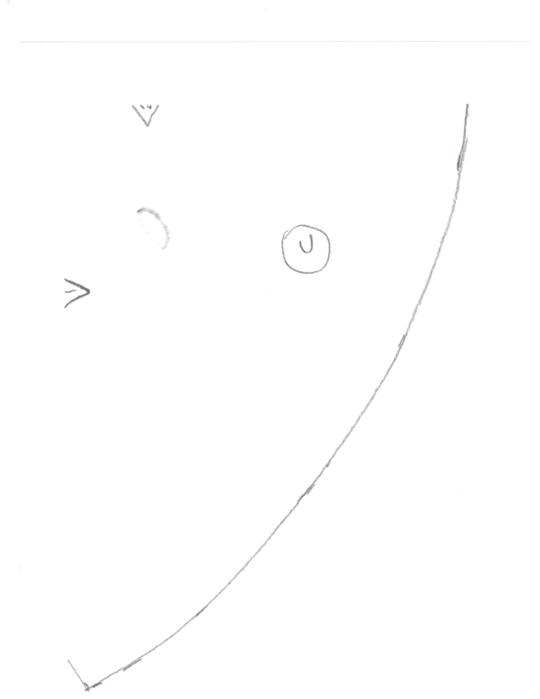 3 (540x700, 23Kb)