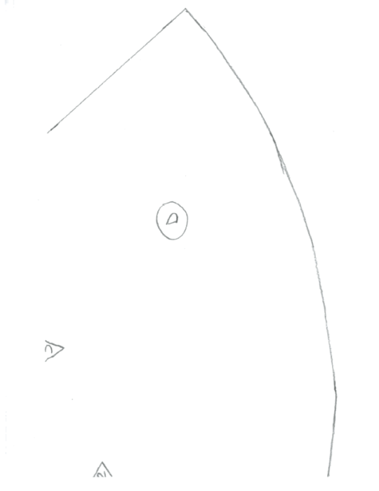 5 (540x700, 26Kb)