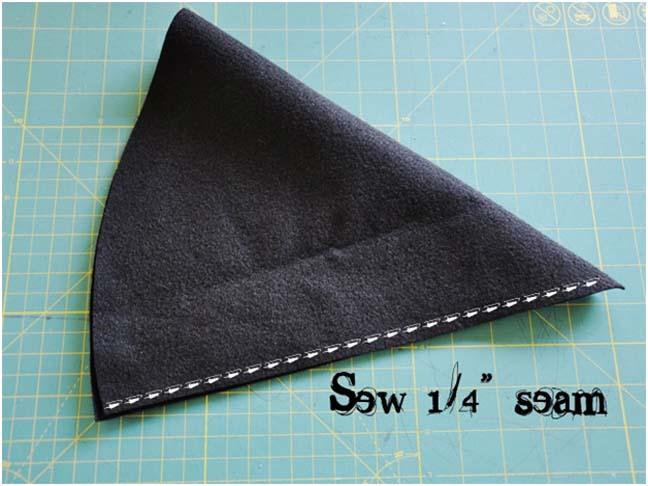 hat (4) (648x486, 61Kb)