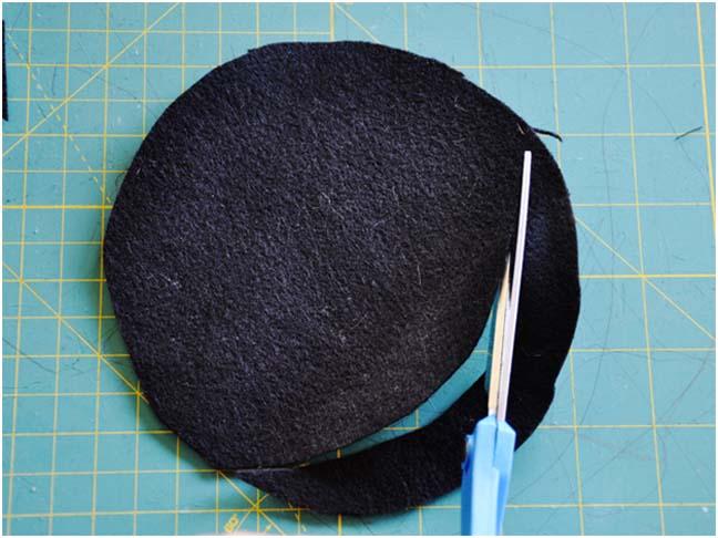 hat (8) (648x486, 69Kb)
