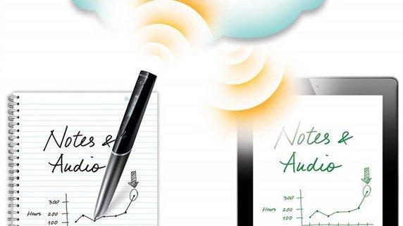 Sky Wi-Fi Smartpen ручка прикольный гаджет 4 (572x322, 26Kb)