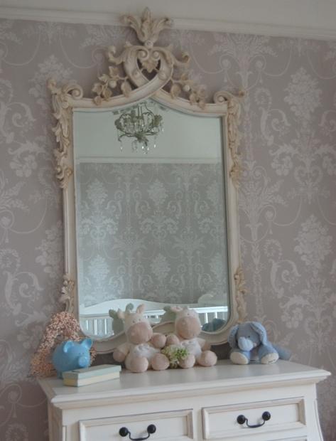 зеркала (6) (473x620, 83Kb)
